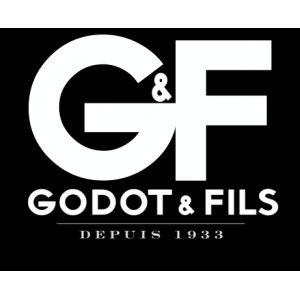 GODOT & Fils – Devenez négociant en métaux précieux
