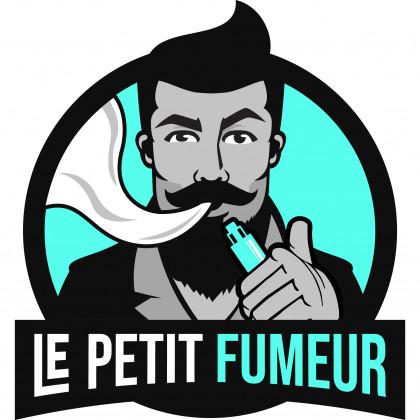 Le Petit Fumeur, commerce spécialisé dans le domaine de la vente de cigarettes électroniques et e-liquides.