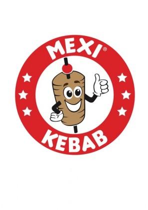 MEXIKEBAB - La nouvelle vision du KEBAB et du Fast Food