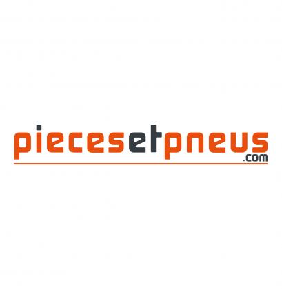 PiècesEtpneus.com: vente de pièces auto, accessoires et pneus