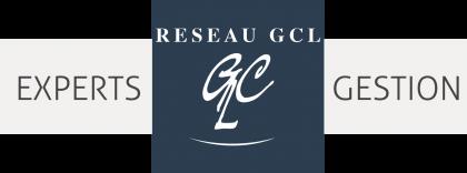 GCL EXPERTS GESTION – pour créer son cabinet conseil en gestion d'entreprise