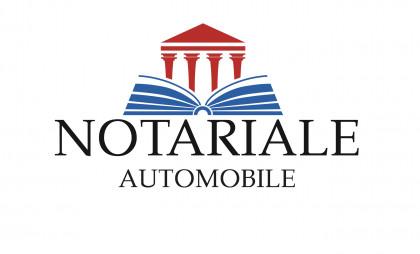 NOTARIALE AUTOMOBILE : Passionné d'automobile ? Créer votre agence spécialisée dans la vente et l'achat de véhicules d'occasion !