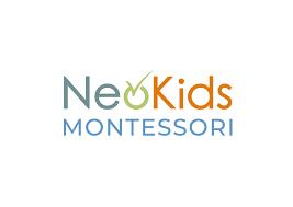 MONTESSORI NEOKIDS : L'authentique méthode Montessori au sein des crèches Néokids