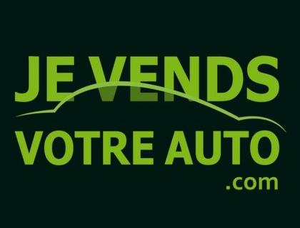 Je vends votre auto.com : Un concept innovant et rentable dans l'automobile