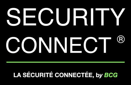 Tu aimes le challenge commercial ou tu es passionné par les nouvelles possibilités qu'offre la technologie numérique ? Rejoins SECURITY  CONNECT
