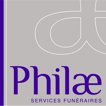 Entreprenez dans le domaine du funéraire avec la franchise Philae
