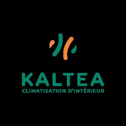 Confort thermique, économies et écologie KALTEA est le spécialiste de la climatisation réversible de l'habitat