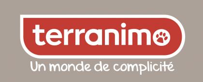 TERRANIMO, rejoignez l'enseigne spécialiste de l'alimentation et de l'équipement pour les animaux de compagnie
