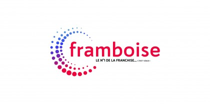 Franchise Framboise - Intègre notre pépinière d'entrepreneurs et deviens notre nouveau Framboisier!