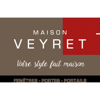 Avec Maison Veyret, rejoignez une dynamique gagnante au sein d'un groupe à taille humaine