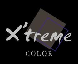 Rejoignez la franchise X'treme Color, une sacrée success story à la Lyonnaise