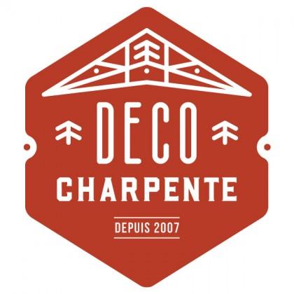 Deco Charpente :vous commercialisez des produits d'aménagement extérieurs en bois sans être charpentier !