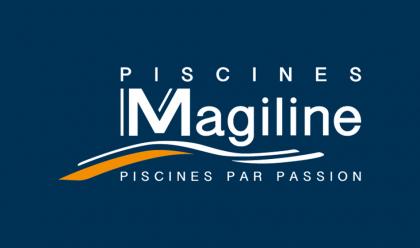 PISCINES MAGILINE : REJOIGNEZ UN DES LEADERS DU MARCHE DE LA PISCINE !