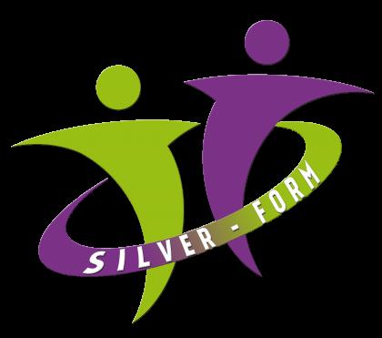 SILVER FORM, PREMIER CENTRE EN FRANCE DE READAPTATION ISOCINETIQUE POUR SENIORS ET PERSONNES A MOBILITE REDUITE