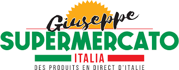Supermercato Giuseppe - Enfin l'Italie dans nos assiettes !