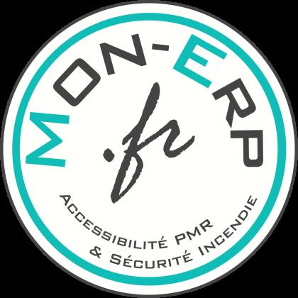 Mon-ERP.fr - Devenez un spécialiste de l'accessibilité et de la sécurité