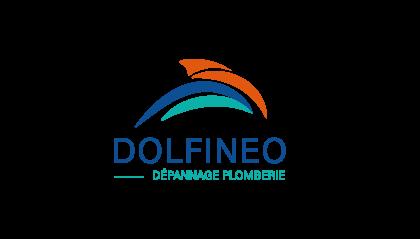DOLFINEO : Devenez le spécialiste de la recherche de fuite non destructive sur votre secteur !