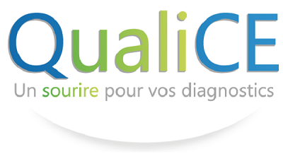 QualiCE - Créer une vraie agence de diagnostic immobilier
