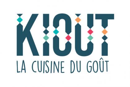 KIOUT - La Cuisine Du Goût