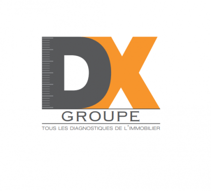 DX GROUPE