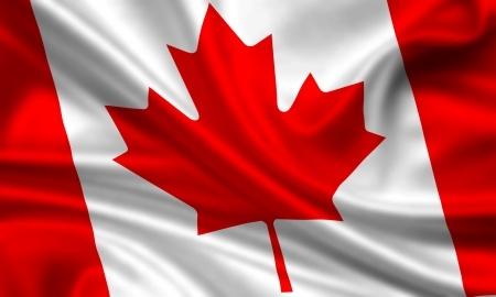 Lézard Créatif au Canada
