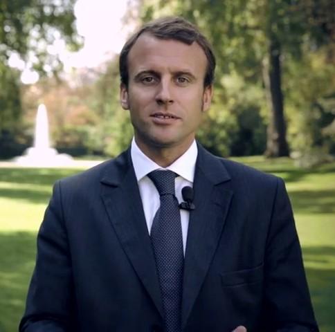 loi_Macron_franchise