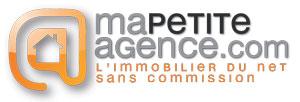 Franchise sélection mapetiteagence.com