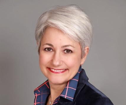 Nathalie Valette Consultante Framboise