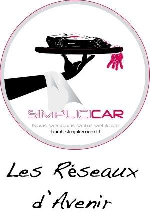 SIMPLICY-CAR-reseaux-avenir