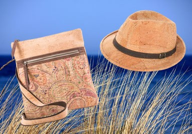 chapeau tendance liege