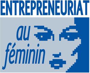 entrepreneuriat-feminin-fabrique-des-pates