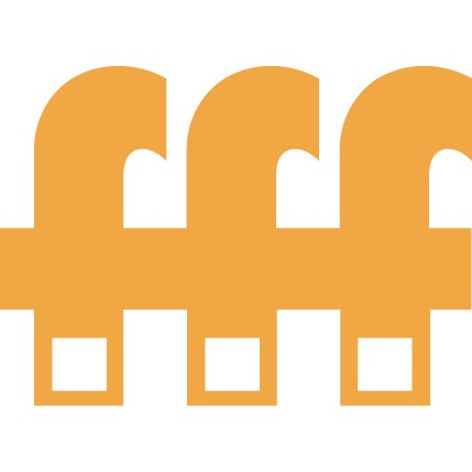 logo-de-la-fff