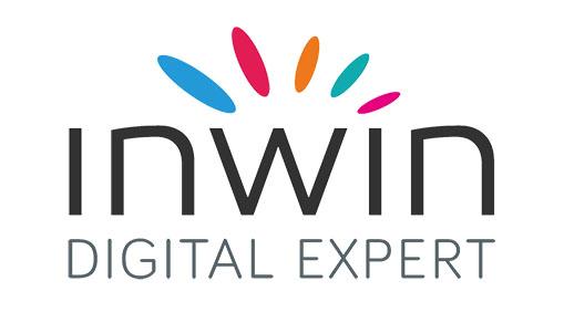 logo-inwin