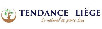 logo-tendance-liege