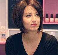 InterviewMaud Kouyoumdjian franchiseur Ma Jolie Boutique