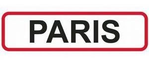 Ouverture MTS Paris et Pas de Calais