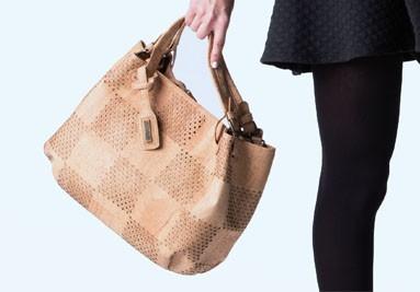 sac a main tendance liège
