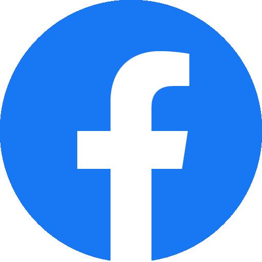 facebook permis d'entreprendre formation entrepreneur