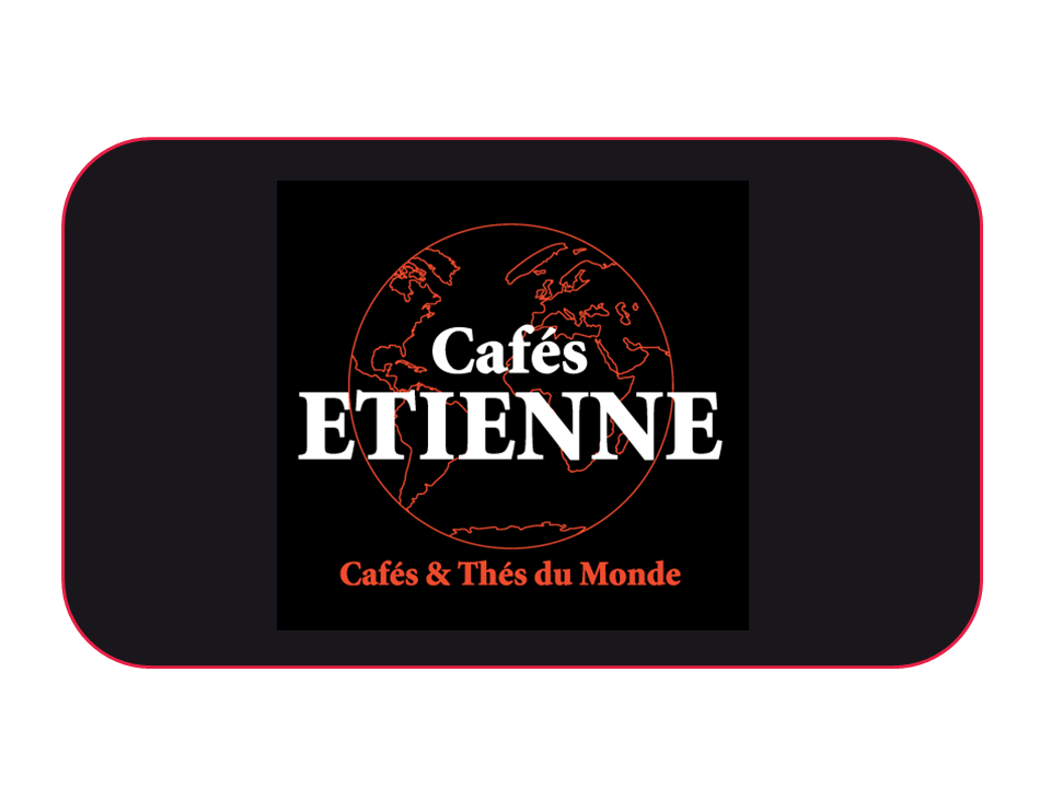 Prix Du Caf Ef Bf Bd