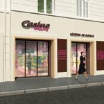 news évolutions pour 2012 des concepts Spar