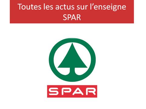 Toutes-les-actus-SPAR