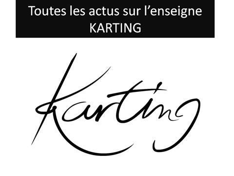 Toutes-les-actus-KARTING