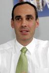 Benoit-Chauveau gérant de Cent Mille Liens