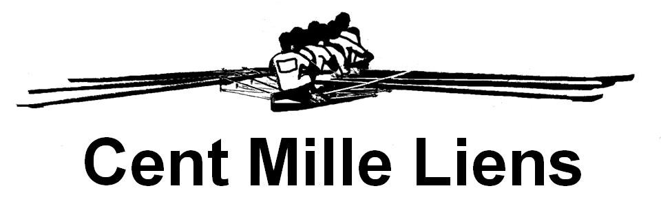 logo-Cent-Mille-Liens-recta