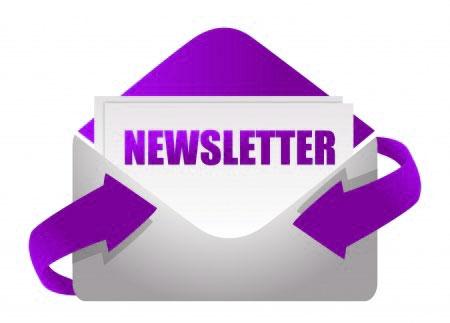 Accéder au détail de la newsletter de mai 2014