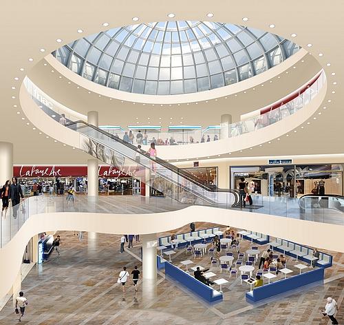 marseille-nouveaux-centres-commerciaux
