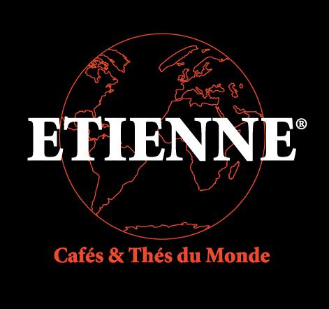 logo-Etienne-fond-noir