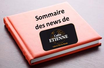 sommaire-actualités-cafés-etienne