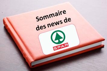 sommaire-news-spar