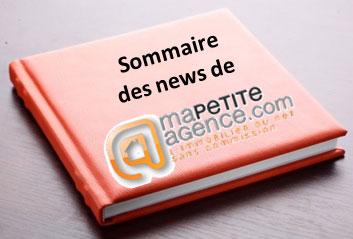 sommaire-actualités-mapetiteagence